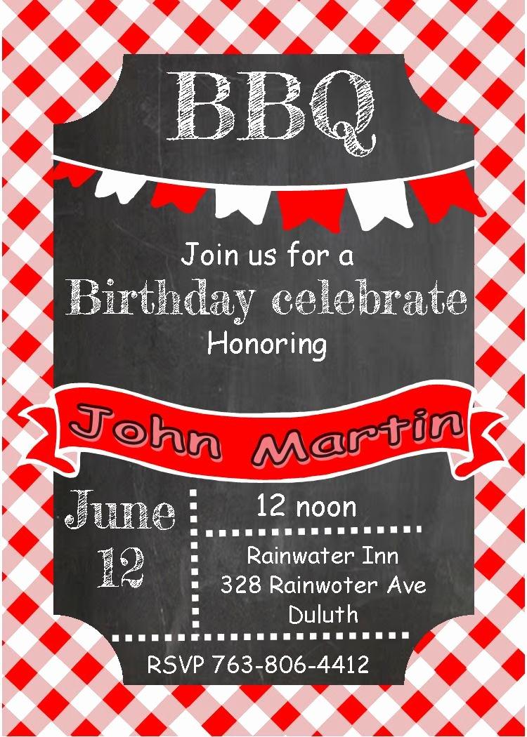 Free Party Invitation Templates Elegant Free Birthday Party Invitation Templates
