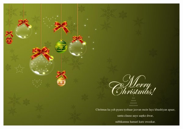Free Photo Christmas Card Templates Awesome Christmas Card Templates Addon Pack Free Download