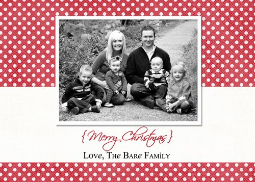 Free Photo Christmas Card Templates Awesome Digital Christmas Cards Free Template Downloads the