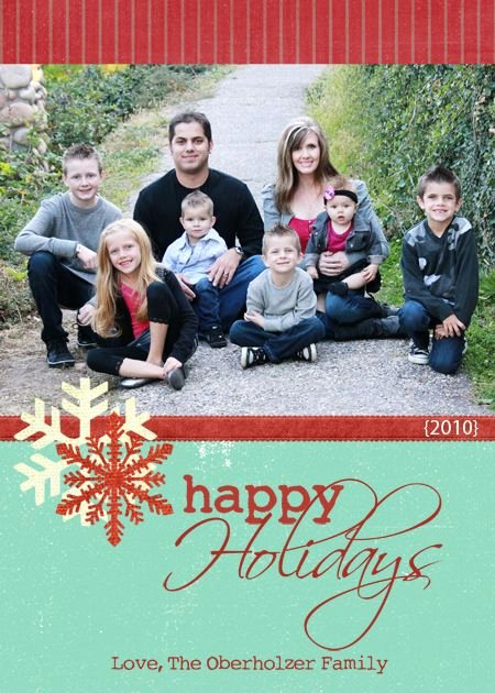 Free Photo Christmas Card Templates Beautiful 17 Best Ideas About Christmas Card Templates On Pinterest