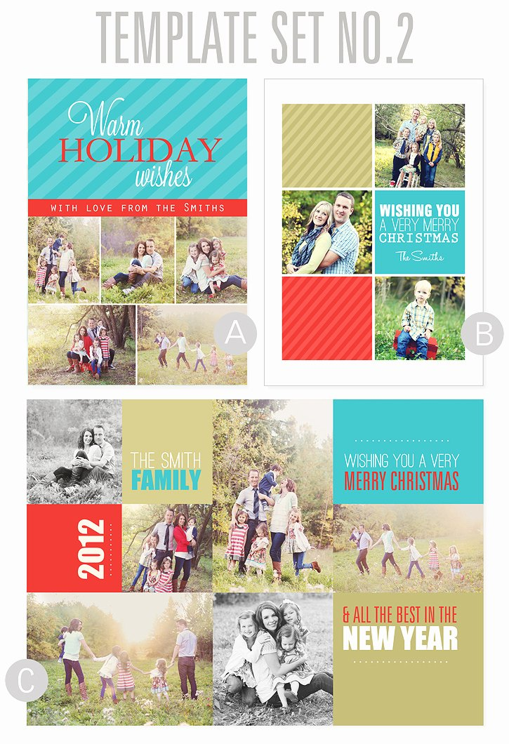Free Photo Christmas Card Templates Beautiful 2012 Christmas Card Templates