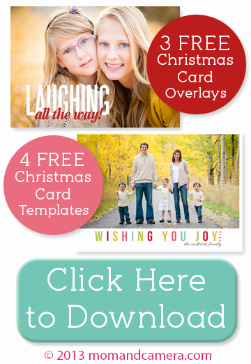 Free Photo Christmas Card Templates Elegant 50 Free Holiday Card Templates
