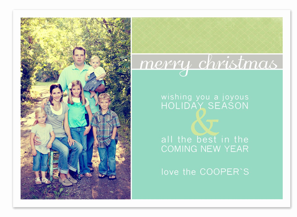 Free Photo Christmas Card Templates Fresh Life Alaskan Style Free Christmas Card Templates