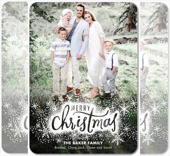 Free Photo Christmas Card Templates Lovely 150 Christmas Card Templates Free Psd Eps Vector Ai