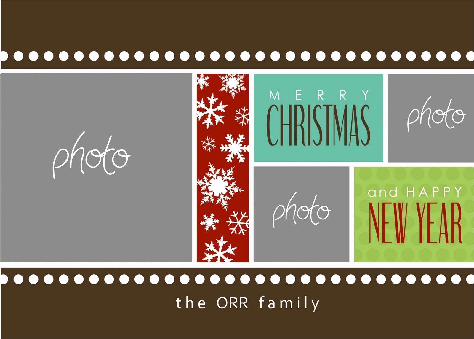 Free Photo Christmas Card Templates Lovely Free Psd Template File Page 15 Newdesignfile