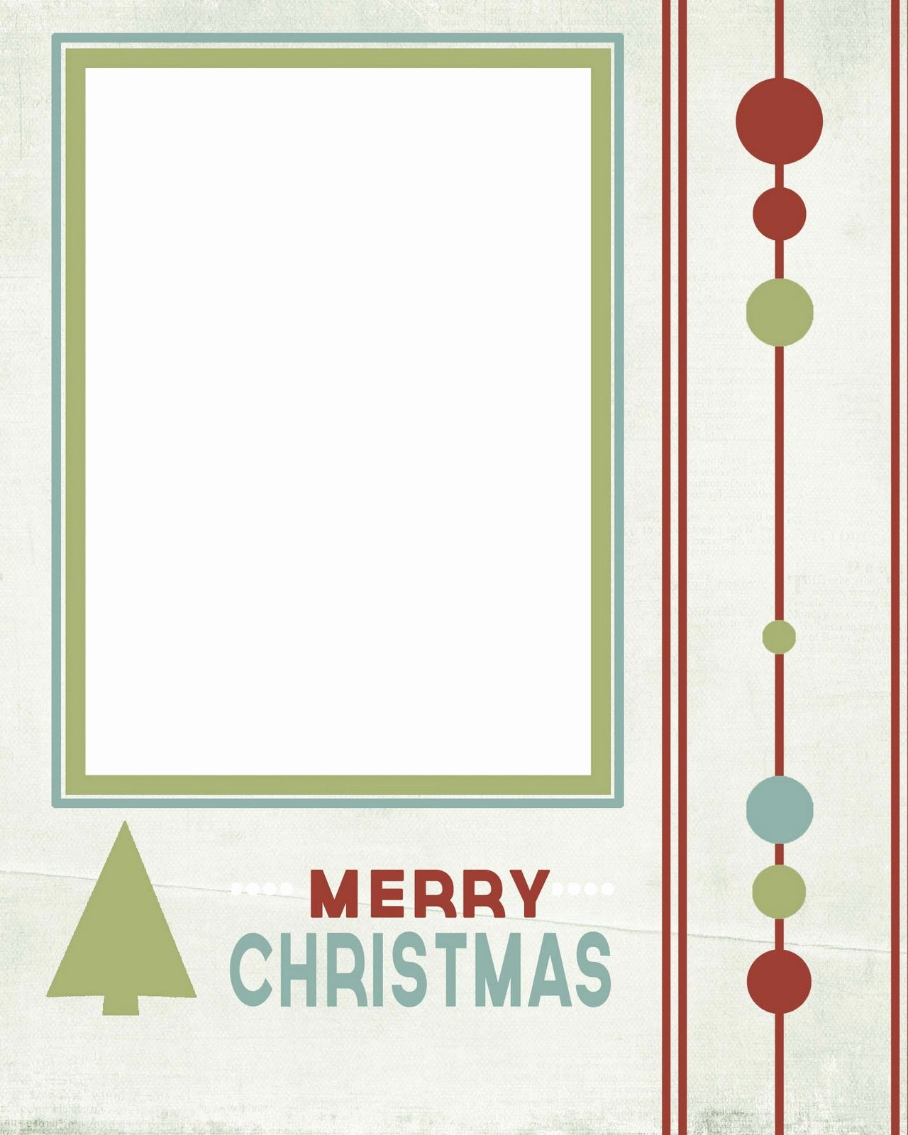 Free Photo Christmas Card Templates Lovely Lovely Little Snippets Christmas Card Display and 5 Free