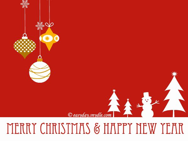 Free Photo Christmas Card Templates Luxury Free Merry Christmas Cards and Printable Christmas Cards