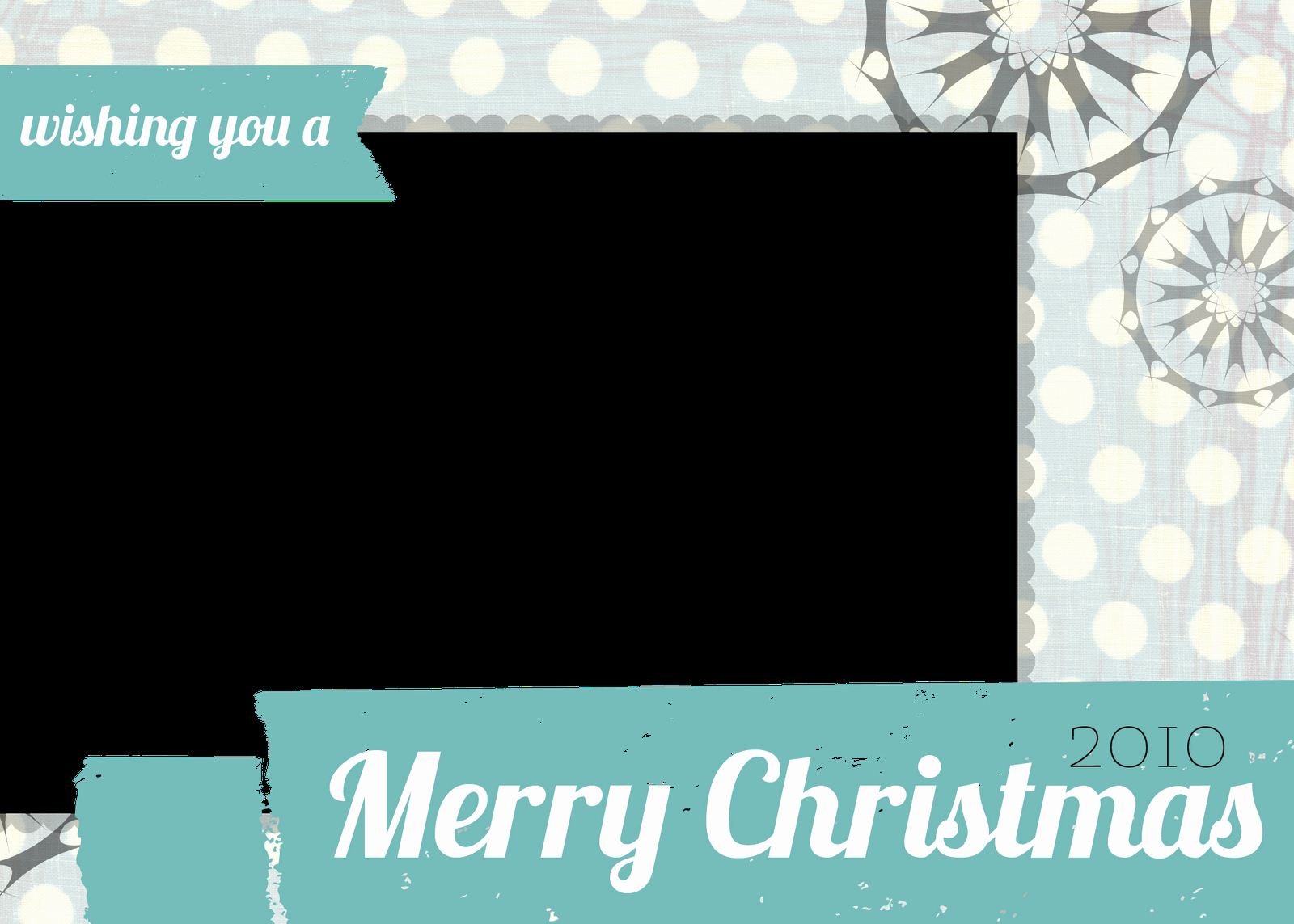 Free Photo Christmas Card Templates New Christmas Cards Templates 3