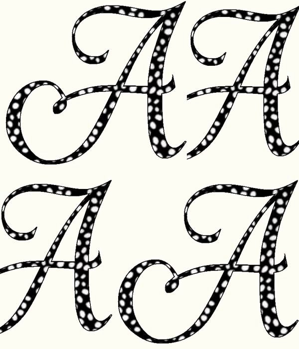 Free Printable Alphabet Stencils Best Of Alphabet Stencils Alphabet and Stencils On Pinterest