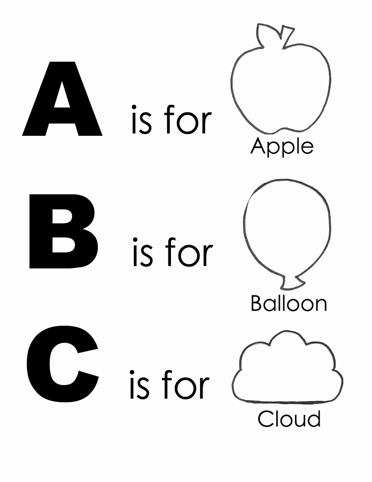 Free Printable Alphabet Templates New A song Of Sixpence Plush Alphabet Magnets Part 3 Finished
