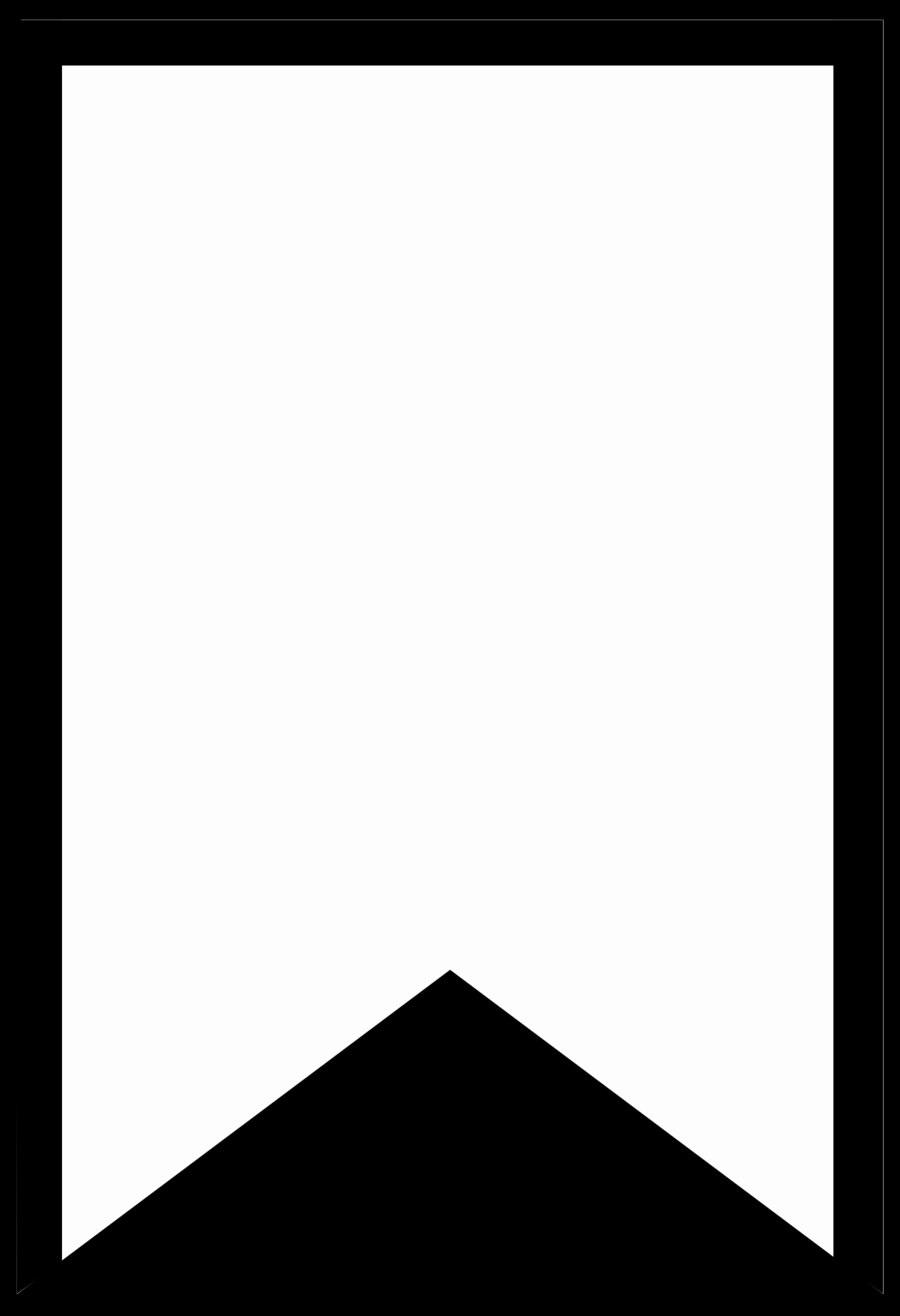Free Printable Banner Templates Luxury Free Printable Banner Templates Blank Banners Paper