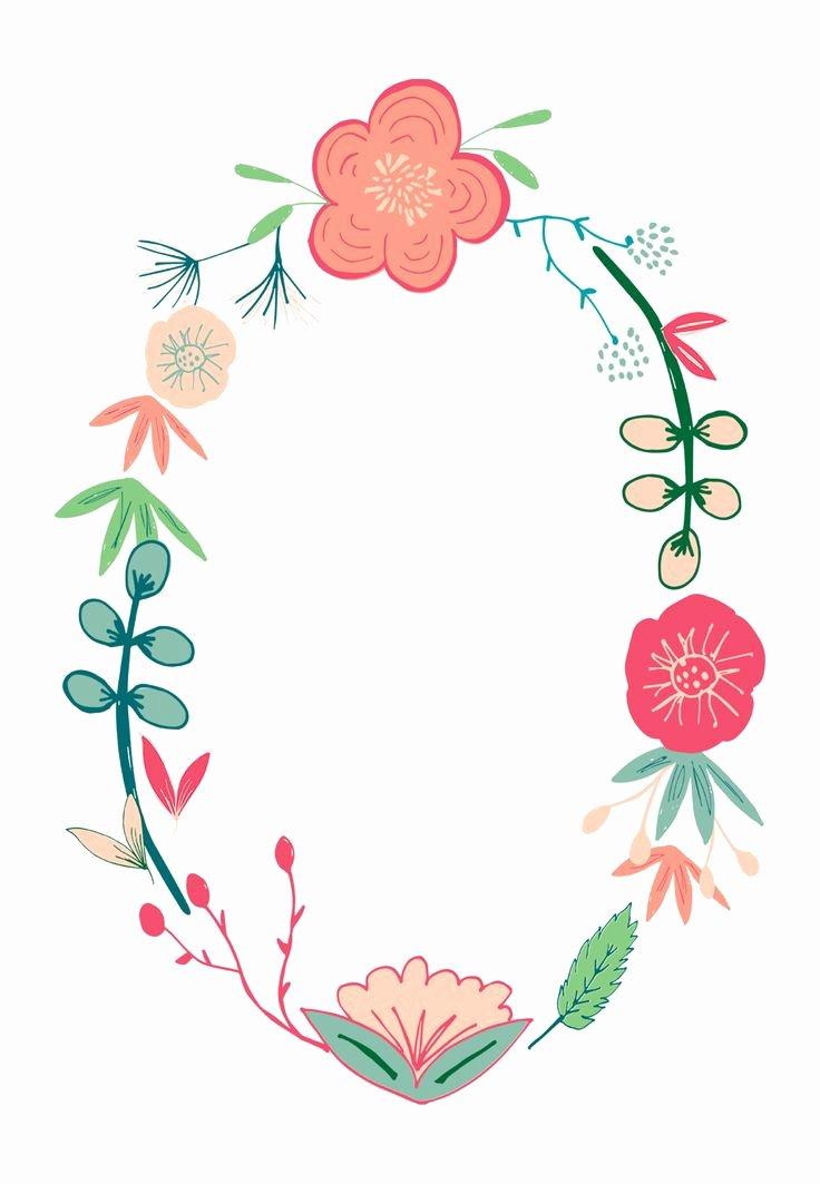 Free Printable Birthday Invitation Templates Elegant Best 25 Free Invitation Templates Ideas On Pinterest