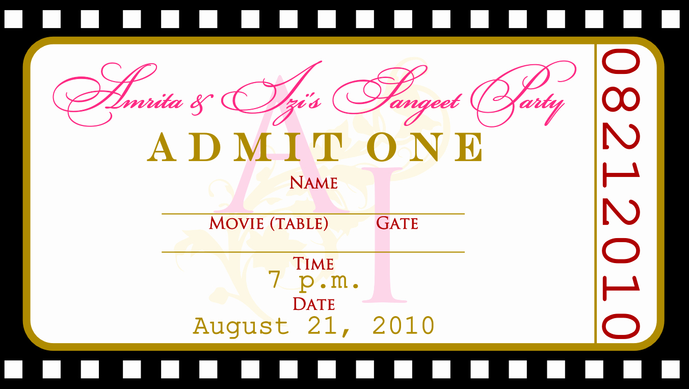 Free Printable Birthday Invitation Templates Unique Free Templates for Birthday Invitations