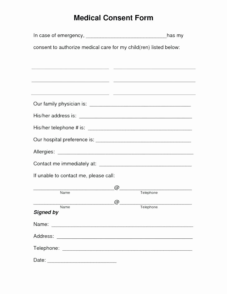 Free Printable Child Guardianship forms Best Of Free Printable Child Custody forms – Lejardindutemps