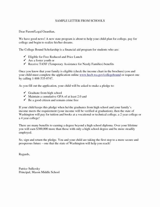 Free Printable Child Guardianship forms Best Of Free Printable Legal Guardianship forms