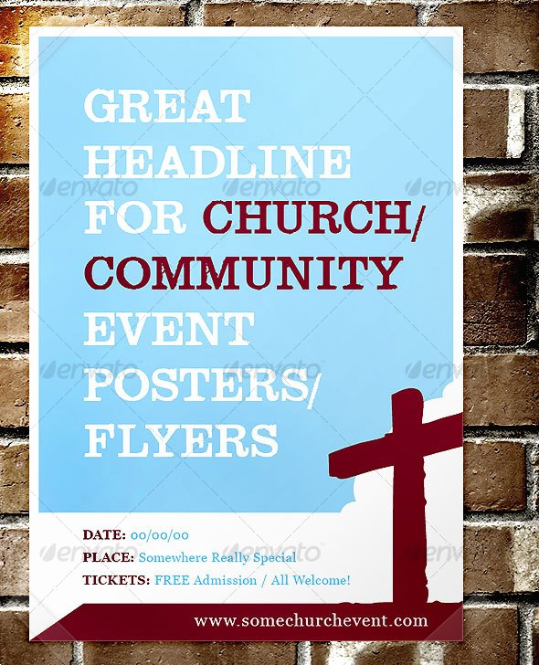 Free Printable event Flyer Templates Fresh Other Printable Gallery Category Page 48