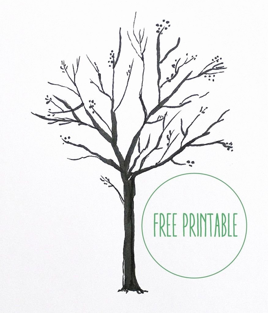 Free Printable Family Tree Luxury Free Printable Christmas