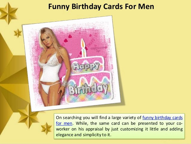 Free Printable Funny Birthday Cards New Free Printable Birthday Ecards An Electronic Way to Say