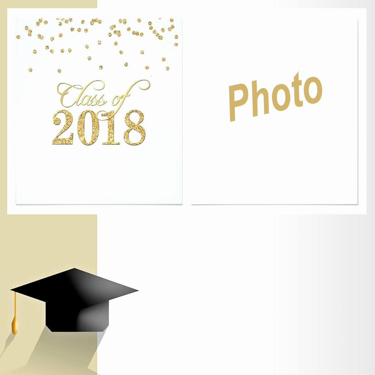 Free Printable Graduation Invitations Lovely Graduation Invitations What is Secret About Planning for
