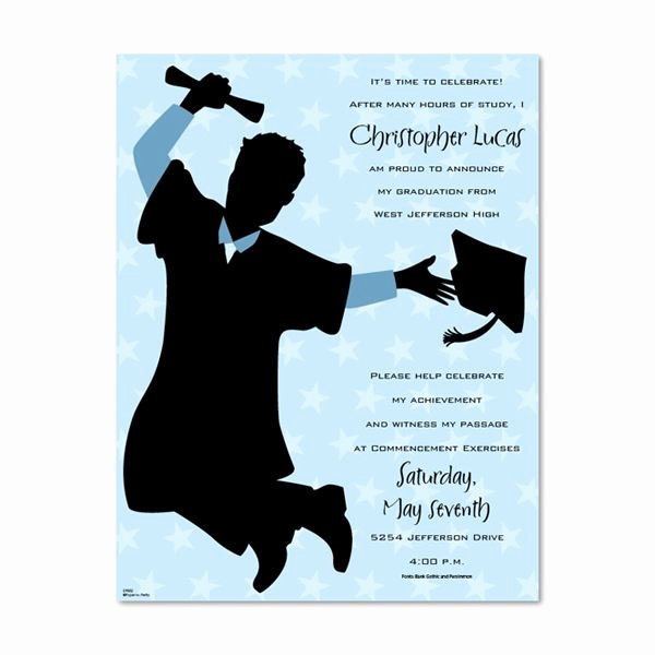 Free Printable Graduation Invitations New top 5 sources for Free Printable Graduation Stationery