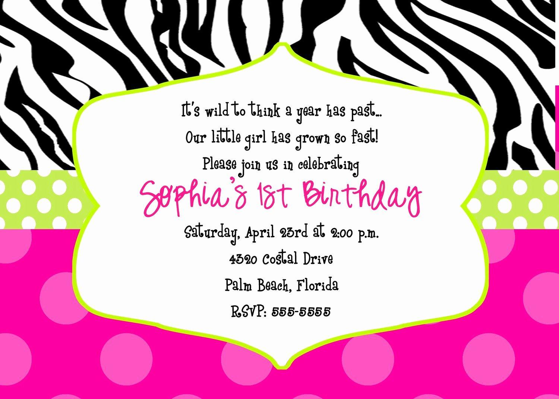 Free Printable Invitations Templates Beautiful Free Printable Birthday Invitation Templates for Adults