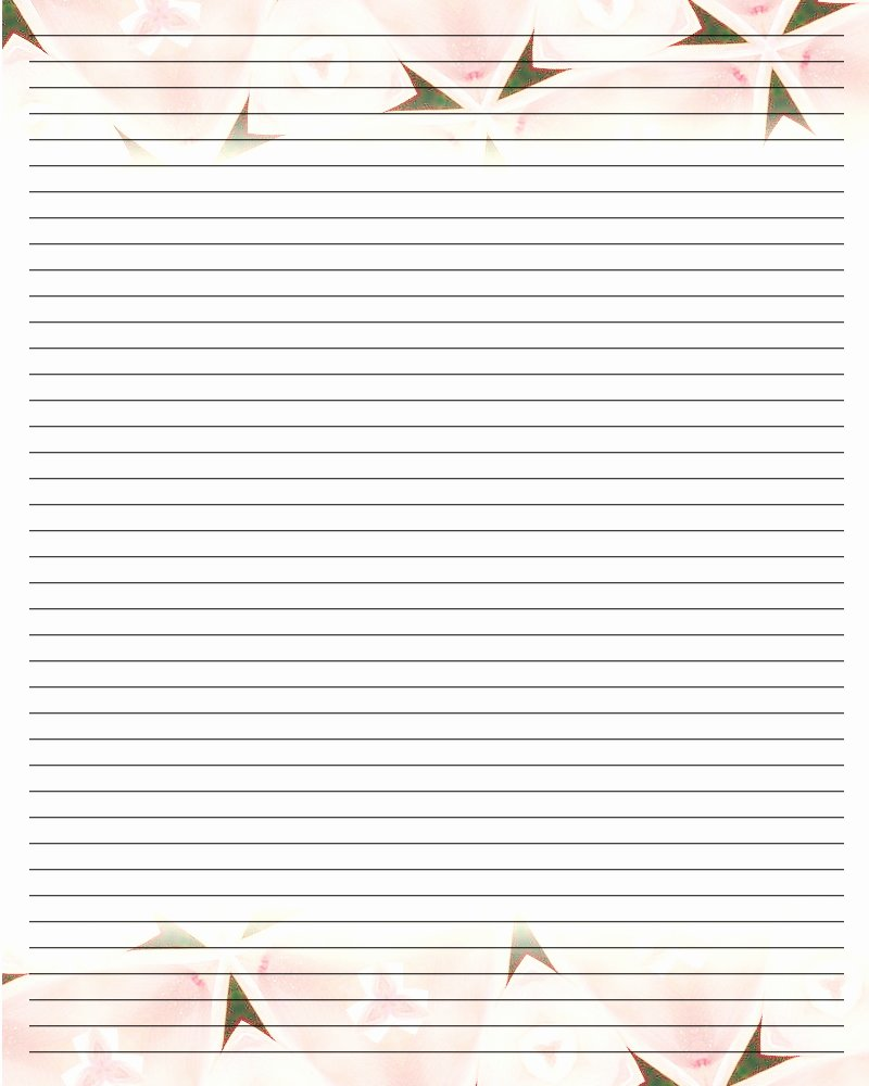 Free Printable Lined Paper Unique Best S Of Free Printable Journal Paper Free