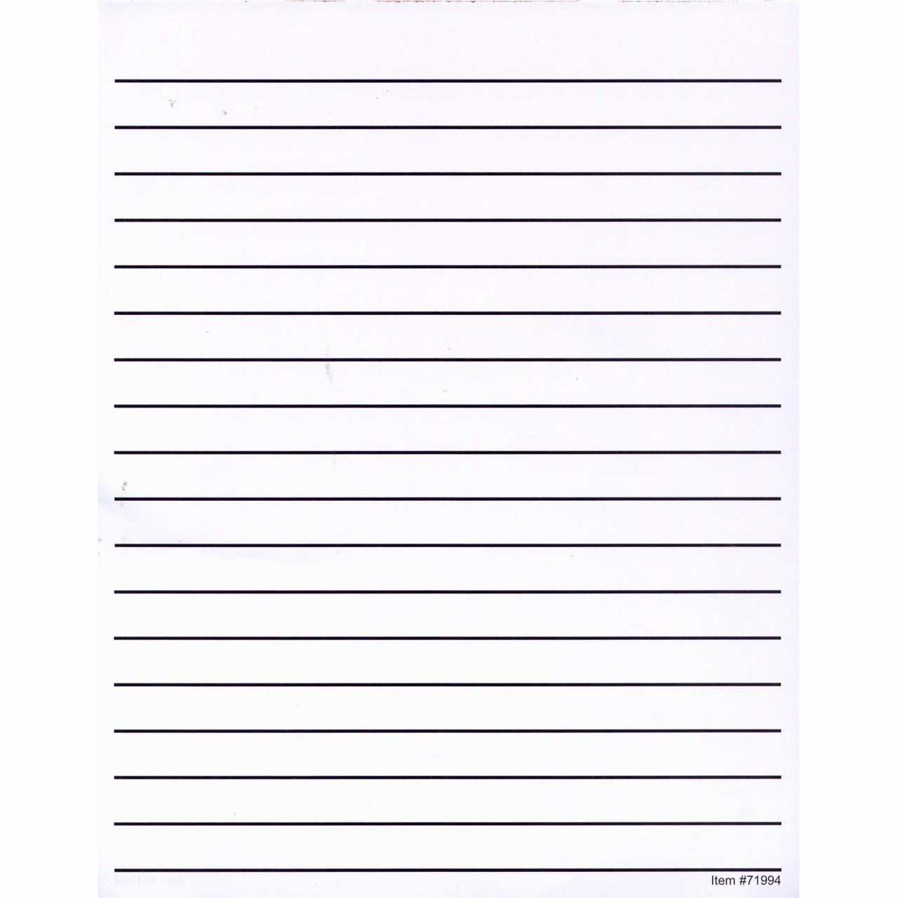 Free Printable Lined Paper Unique Maxiaids