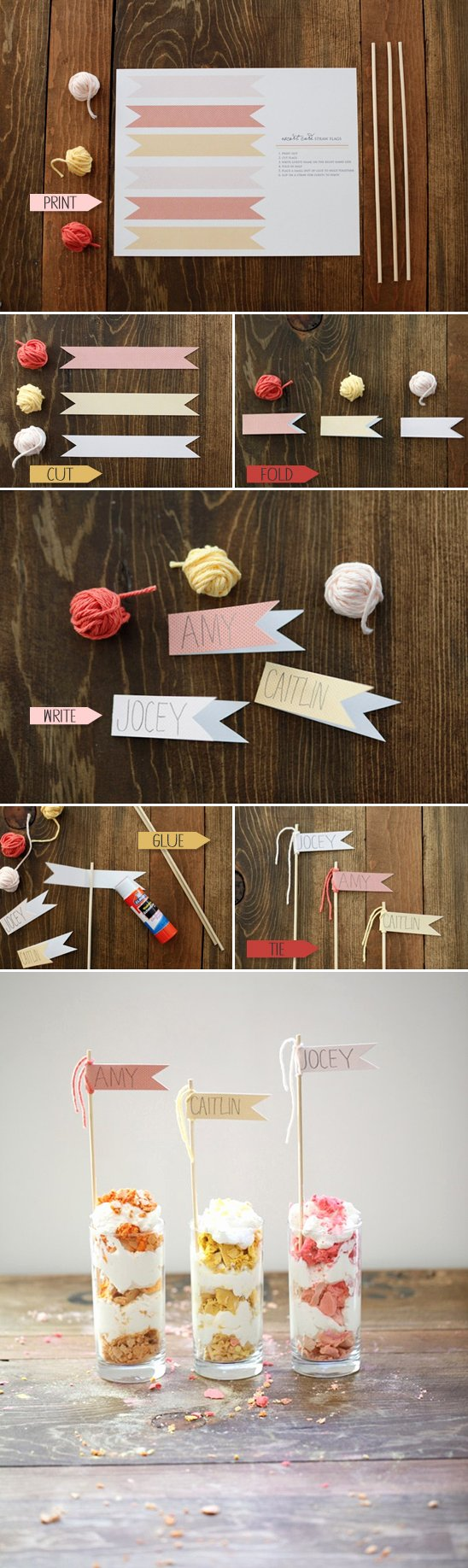 Free Printable Place Cards Beautiful Blog Free Printables