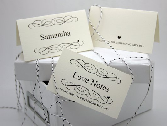 Free Printable Place Cards Fresh Free Diy Printable Place Card Template and Tutorial