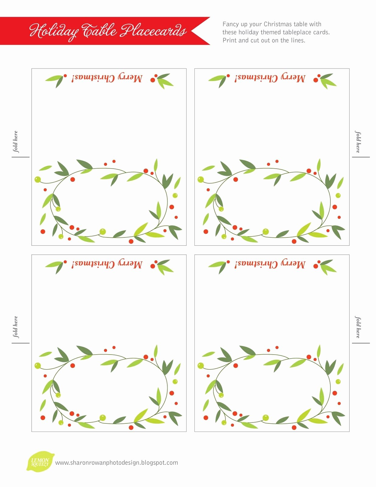 Free Printable Place Cards Fresh Pin by Kay Kostrencich On event Ideas