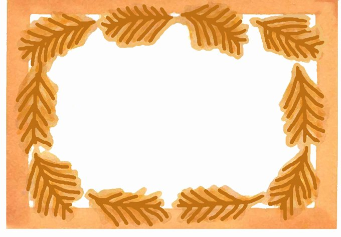 Free Printable Place Cards Luxury 10 Minute Decorating Thanksgiving Place Cards