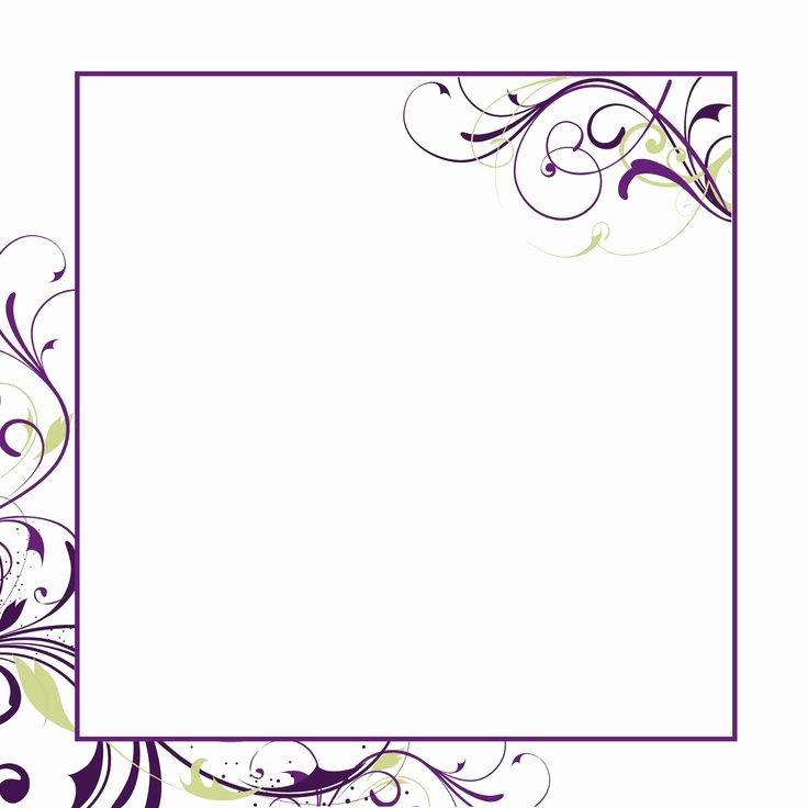 Free Printable Sign Templates Beautiful Free Printable Blank Signs