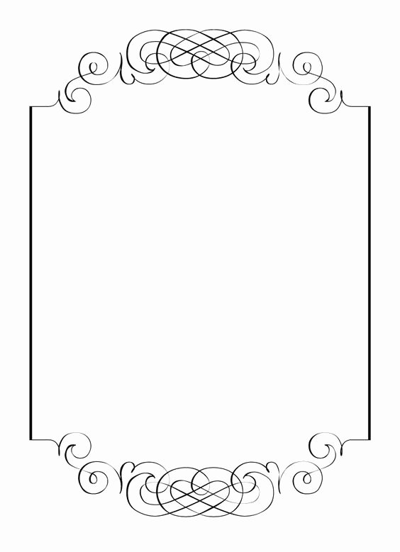 Free Printable Sign Templates Best Of Free Printable Blank Signs