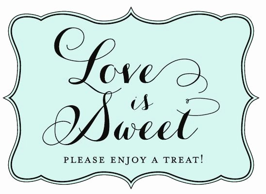 Free Printable Sign Templates Lovely Free Sign Templates Printable