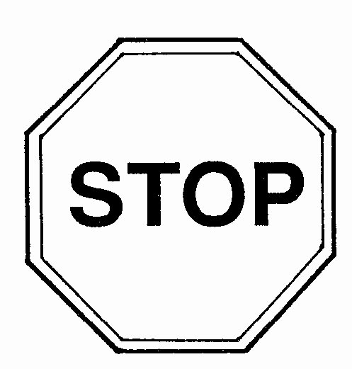 Free Printable Sign Templates Unique Free Stop Sign Template Printable Download Free Clip Art