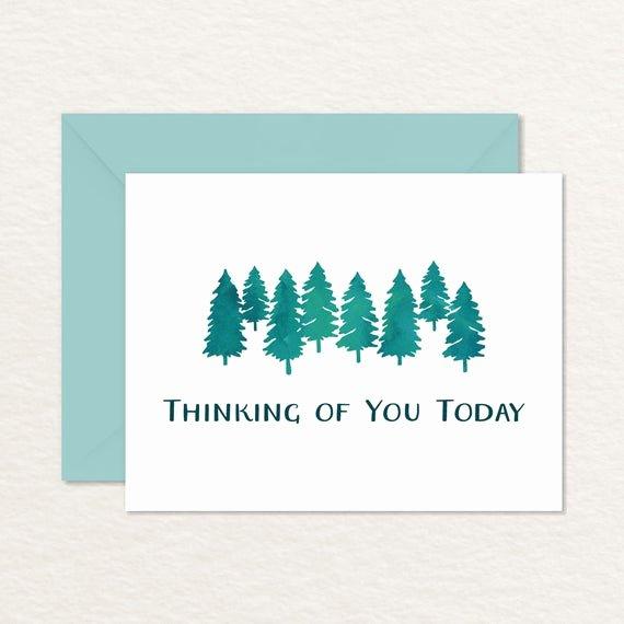 Free Printable Sympathy Cards Awesome Printable Sympathy Card Bereavement Card Condolences Card