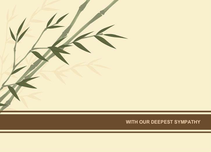 Free Printable Sympathy Cards Best Of 9 Best Free Graphics Nurture & Sympathy Images On