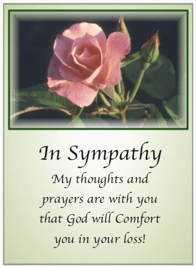 Free Printable Sympathy Cards Inspirational Delicate Free Printable Sympathy Cards for Loss Dog