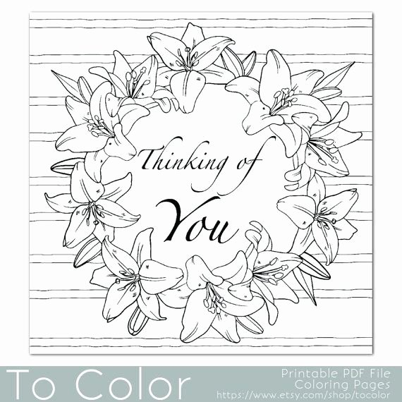 Free Printable Sympathy Cards Lovely 7 Best Coloring Sympathy Images On Pinterest
