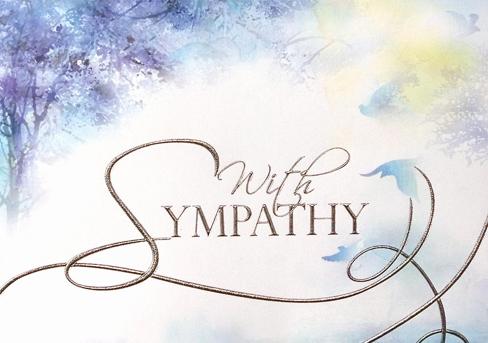 "Free Printable Sympathy Cards Luxury Search Results for ""thank You Card Templates Printable"