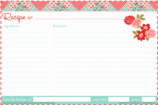 Free Recipe Card Templates Best Of 13 Recipe Card Templates Excel Pdf formats