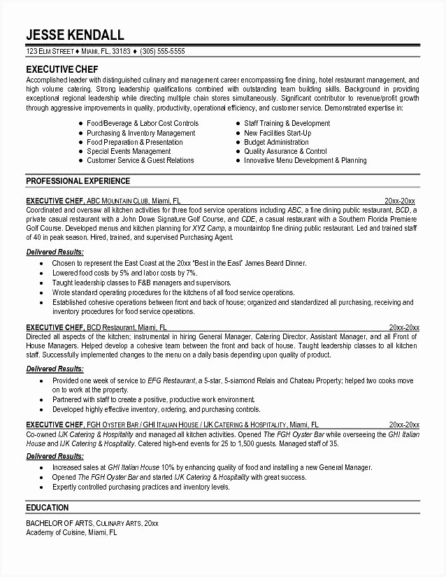 Free Resume Templates for Mac Best Of 5 Cv Template Word Mac
