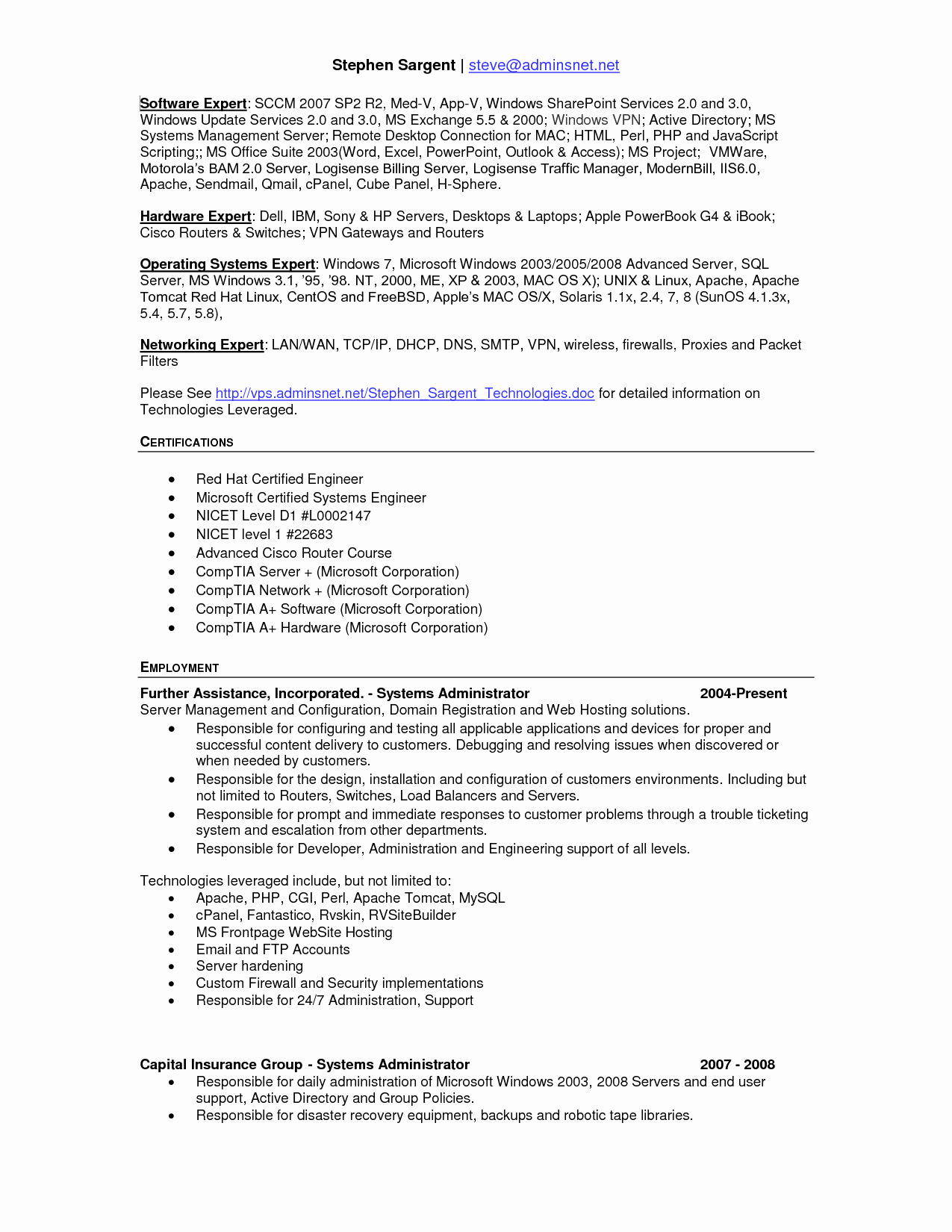 Free Resume Templates for Mac Unique Resume Template for Mac