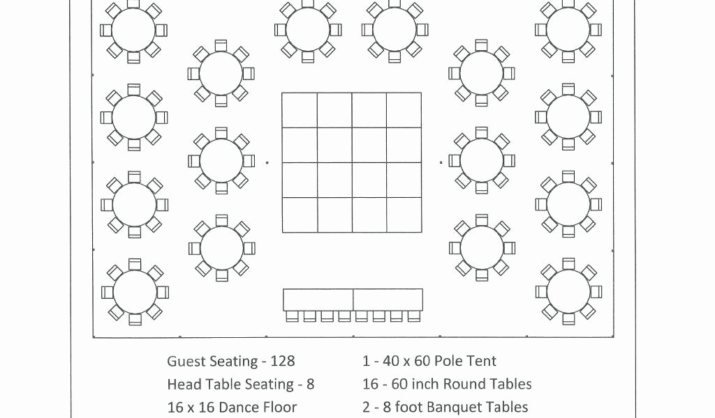 Free Seating Chart Template New Free Printable Seating Chart Pics – Free Printable Wedding