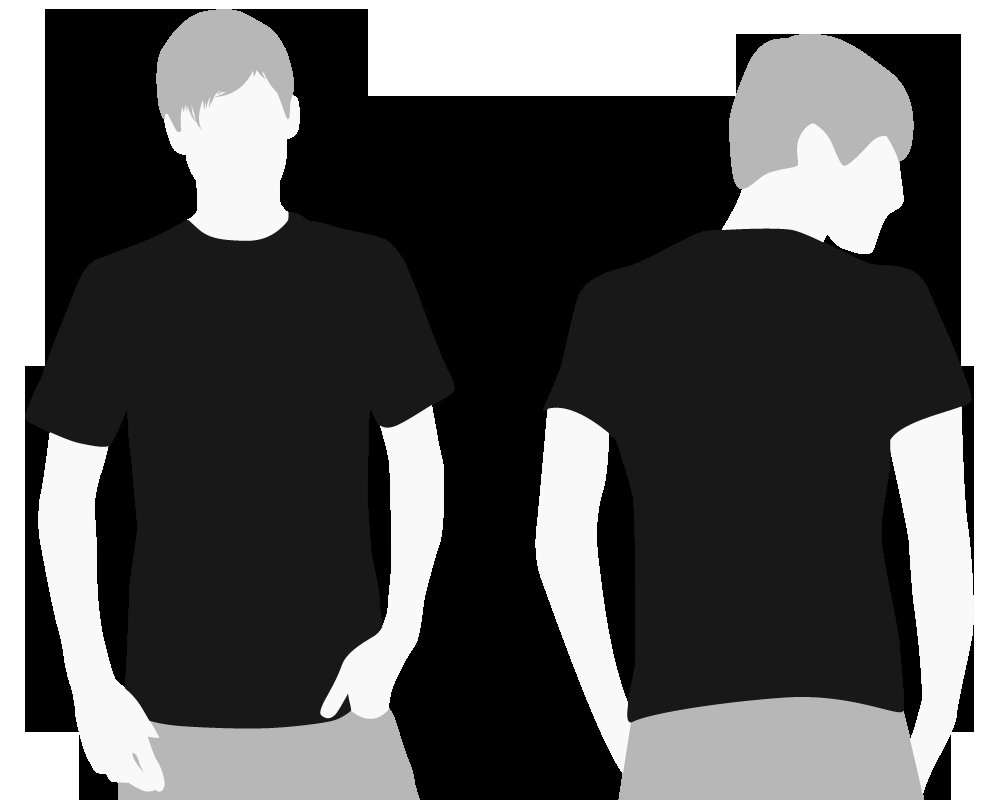Free T Shirt Template Fresh Free T Shirt Template Download Free Clip Art Free Clip
