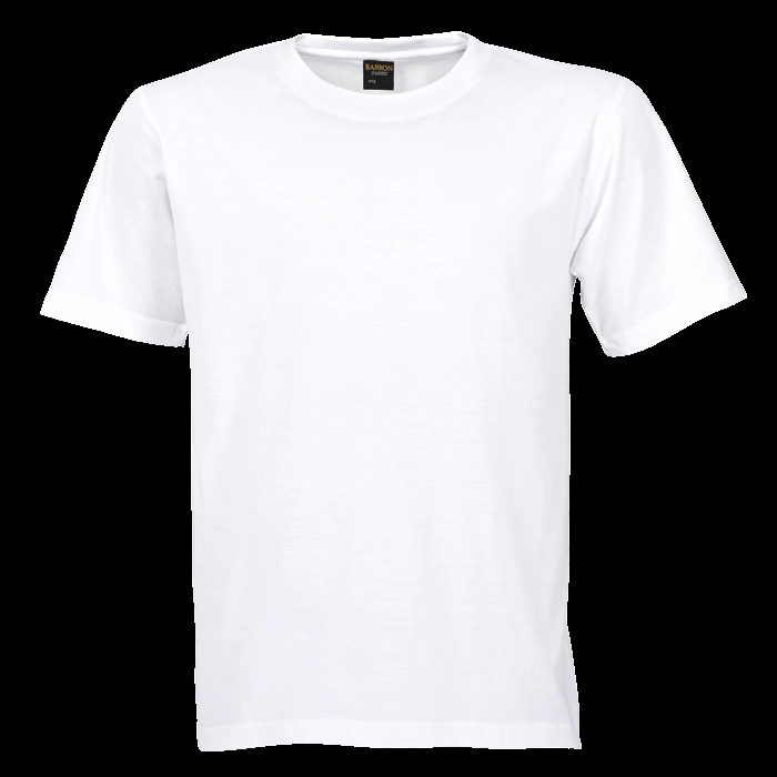 Free T Shirt Template New Free T Shirt Template