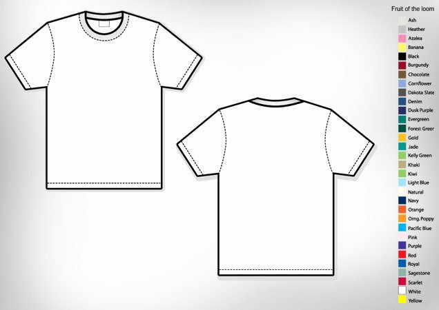 Free T Shirt Template Unique Polo T Shirt Template Free Download