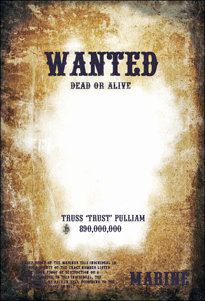 Free Wanted Poster Template Unique Wanted Poster Template Party Decor