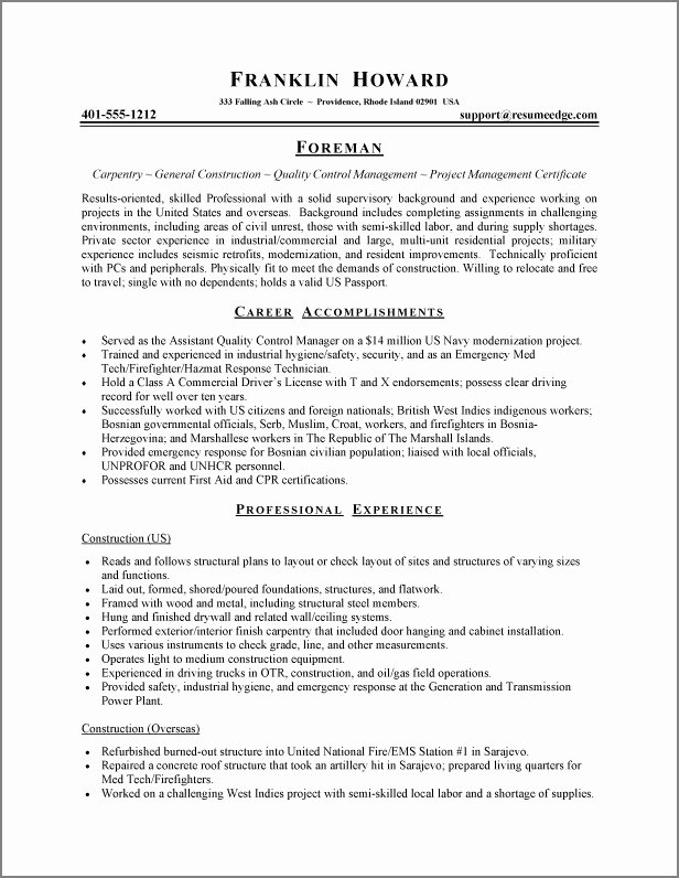 Functional Resume Template Word Luxury Latest Resume format Maret 2015
