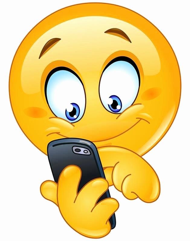 Funny Emoji Copy and Paste Best Of 20 Best Emoji Images On Pinterest